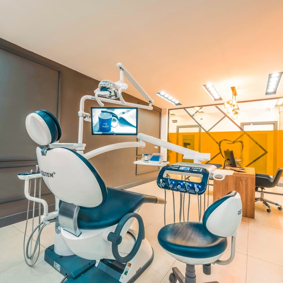 dental centre turkey antalya